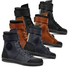 motorcycle shoes revit fairfax motorcycle shoes buy cheap fc moto