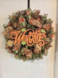 wreaths door hangers home living