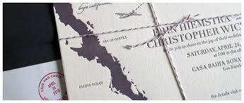 customizable wedding invitations custom invitations wedding invitations letterpress wedding