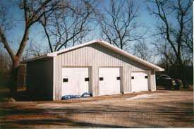 3 Car Garages Garages Hobby Shops And Garden Sheds Quality Structures In