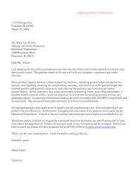 sle cv for united nations jobs application letter full block format fyi pinterest letter