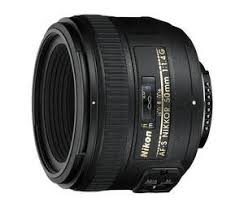 wedding photography lenses best nikon lenses for wedding photography