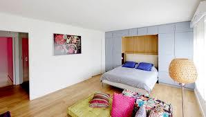 Mobilier Chambre Contemporain by Re Chambre Contemporain Design De Maison