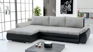 canape convertible d angle couchage quotidien canape convertible d angle canape angle convertible rapido canape d