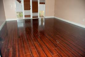Best Laminate Flooring For Bathroom Haky Professional Construction Laminate Floors Wood Flooring Floor