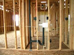 welcome to big dawg plumbing llc top ten plumbing problems