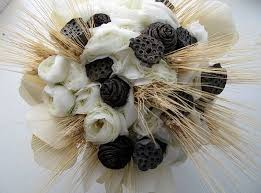 wedding flowers surrey wedding flowers surrey 3 memorable wedding planning look for