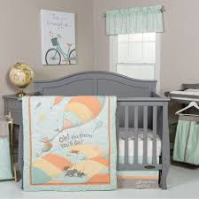 Kohls Crib Mattress by Kohls Crib Sheets Cribs Decoration