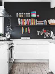 lack kchen schwarz 209 best küche kitchen images on kitchen kitchen