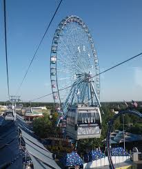 state fair of texas wikiwand