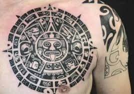 click to see this amazing design hawaiian tribal tattoos in
