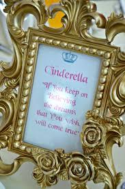 cinderella theme for quinceanera the 25 best cinderella sweet 16 ideas on cinderella