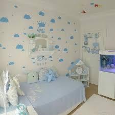 wallpaper dinding kamar vintage 27 girls bedroom ideas for small rooms teenage bedroom ideas