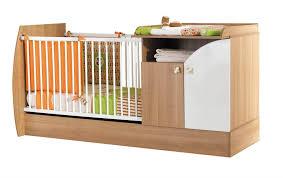 chambre bebe original comment bien choisir en ligne un lit de bébé original