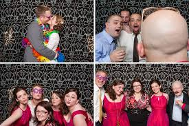 Wedding Photobooth Port Jefferson Wedding Photobooth Kelly Prizel