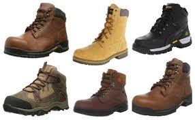 amazon workboots black friday wolverine work boots save 40 off or more today only
