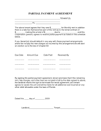 100 promise to pay rent letter sample free landlord forms