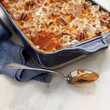 carrot casserole recipe pix 21 284 thanksgiving
