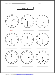 3rd grade math worksheets 3 word problems subtraction number li