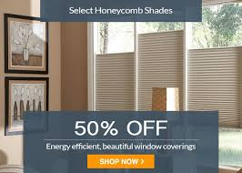 Select Blinds Ca Select Blinds Canada Jordan 2 Days To Save Up To 50 Off All