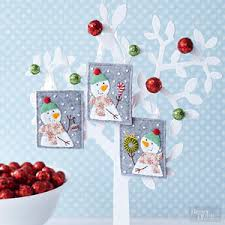 Fruit Of The Spirit Crafts For Kids - christmas crafts
