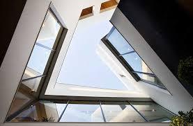 b home interiors contemporary interiors furniture interior design e architect
