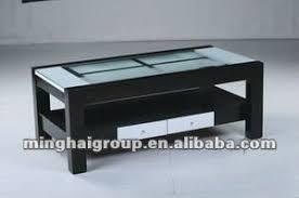 Modern Glass Tea Table Design Mct Buy Coffee TableMdf Tea - Tea table design