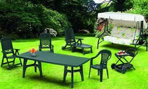 sedia da giardino ikea sedie da giardino