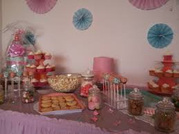 bonbon baby shower sweet table u2013 baby shower de mme b u2013 pâticielle