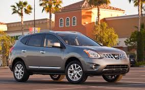 Nissan Rogue White - new 2013 nissan rogue for sale near huntington beach beach blvd
