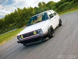 volkswagen gli hatchback 1987 volkswagen gti u0026 1990 jetta gli good ol u0027 boys photo u0026 image