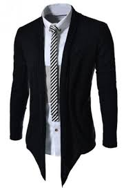 formal sweaters cardigans sweaters mens