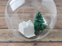 diy christmas tree ornaments game of life diycandy com