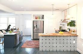 indian home interiors pictures low budget interior design on a budget i my kitchen renovation and i came in