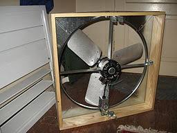 do whole house fans work who can fix my whole house fan networx