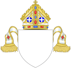 file external ornaments of an anglican bishop svg wikimedia commons