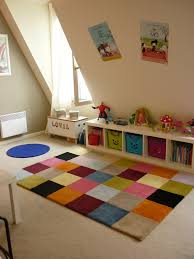 taux d humidité dans la chambre de bébé beau taux d humidité chambre bebe charmant accueil idées de