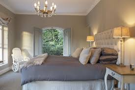 Home Interior Bedroom How To Create A Monochromatic Color Scheme