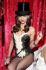 halloween party in atlantic city 53 best stylish halloween costumes images on pinterest