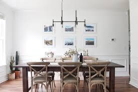 dining room gallery u0026 progress photos