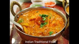 traditional cuisine indian traditional food indian cuisine traditional indian foods