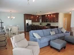 100 design home interiors margate margateairbnb