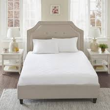 Overstock Platform Bed Fitted Comforter For Platform Bed Lovely The 6 Best Types Of