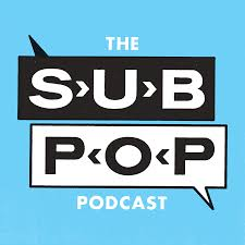 episode 4 complete 180 the sub pop podcast