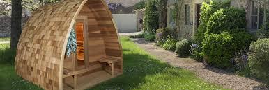 oasis tub u0026 sauna saunas