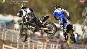 2013 ama motocross schedule 2014 ama motocross season preview motorcycle usa