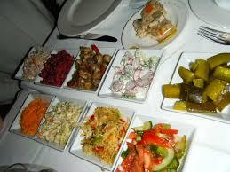 sp cialit russe cuisine la troïka cuisine russe aurore s