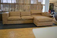 het anker sofa bullfrog sofa ecke rancho leder braun lp 3 570 ebay