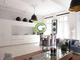 Wohnzimmer Altbau 2 Zimmer Wohnung Zu Vermieten 10245 Berlin Mapio Net