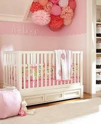 dekoration babyzimmer praktische dekoration babyzimmer 2015 check more at http www